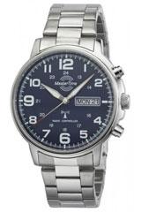 Master Time-MTGA-10622-20M