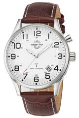Master Time-MTGS-10552-12L