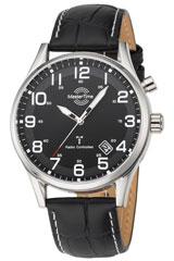 Master Time-MTGS-10553-22L