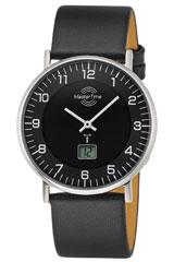 Master Time-MTGS-10560-22L