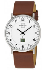 Master Time-MTGS-10561-12L