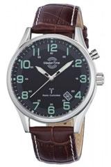 Master Time-MTGS-10620-10L