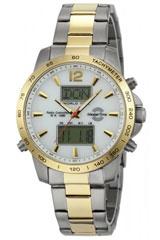 Master Time-MTGS-10649-30M