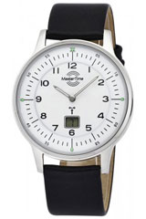 Master Time-MTGS-10657-70L