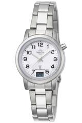 Master Time-MTLA-10301-12M