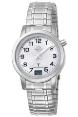 Master Time-MTLA-10307-12M