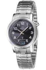 Master Time-MTLA-10309-22M