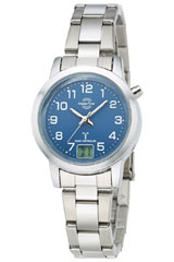 Master Time-MTLA-10491-32M