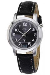 Master Time-MTLA-10577-24L