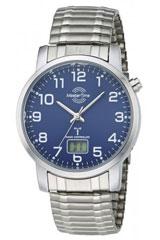 Master Time-MTGA-10489-32M