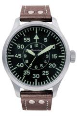 Messerschmitt-ME-47XL