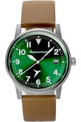 Messerschmitt-ME-9673-02