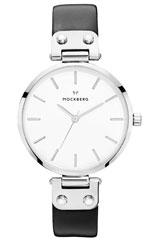 Mockberg-MO1002