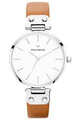 Mockberg-MO1006
