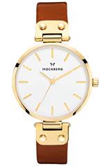 Mockberg-MO108