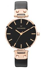 Mockberg-MO110