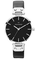 Mockberg-MO111