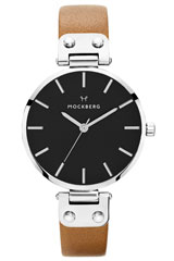Mockberg-MO112
