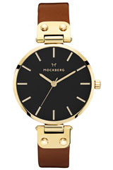 Mockberg-MO114