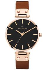 Mockberg-MO115