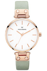 Mockberg-MO116