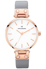 Mockberg-MO118