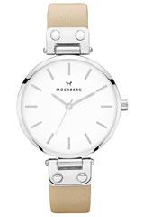Mockberg-MO120