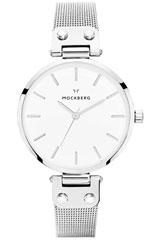 Mockberg-MO1602