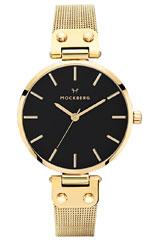 Mockberg-MO1603