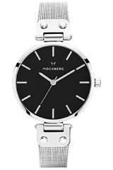 Mockberg-MO1604