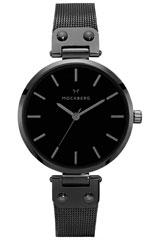 Mockberg-MO305
