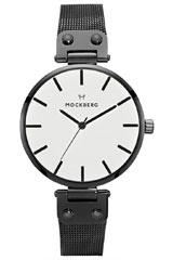 Mockberg-MO306