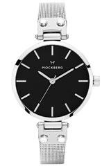 Mockberg-MO404