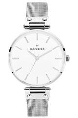 Mockberg-MO502