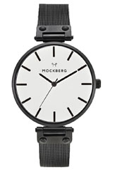 Mockberg-MO506