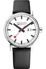 Mondaine-MSE.40210.LB