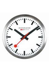 Mondaine Wanduhren-A990.CLOCK.16SBB