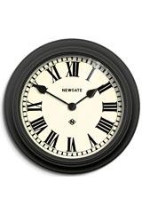 Newgate-FAN449K