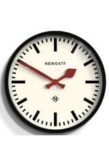 Newgate-LUGG390K