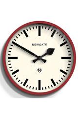 Newgate-LUGG390R