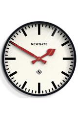 Newgate-PUT390K