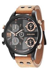 Police-PL14374JSB-02