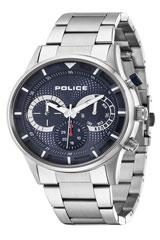 Police-PL14383JS-03M