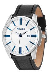 Police-PL14384JS-04