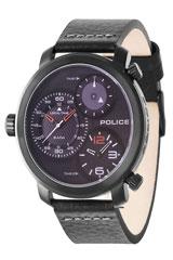 Police-PL14500XSB-02