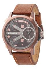 Police-PL14538JSBN-65A