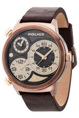Police-PL14542JSBN-65