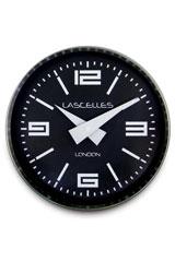 Roger Lascelles-COSMO/CHROME