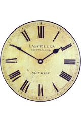 Roger Lascelles-MED/LASC