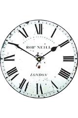 Roger Lascelles-MED/NEILL